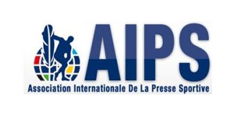 Comunicado de la AIPS