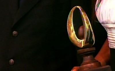 ¡Se vienen los Premios Charrúa!