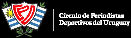 Círculo de Periodistas Deportivos del Uruguay